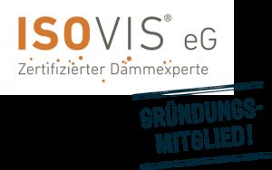 ISOVIS-EINKLINKER