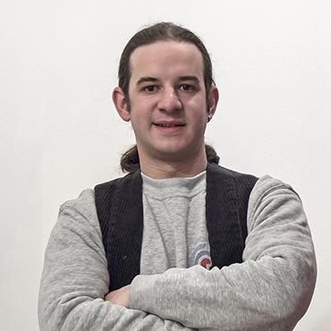 Luca Schwarz