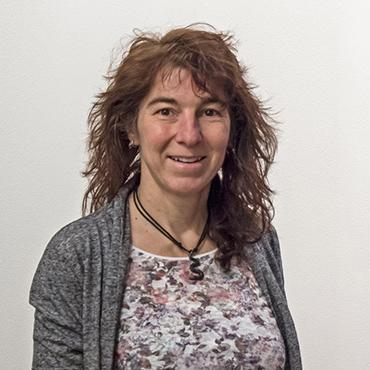 Sandra Jakobus