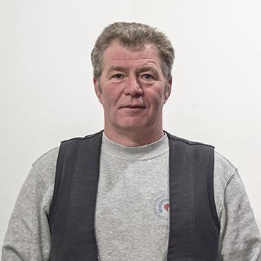 Stefan Große-Bley